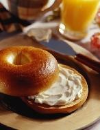 как питаться в течение дня чтобы похудеть